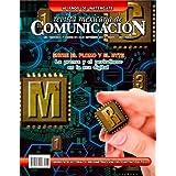 Revista Mexicana de Comunicación #131 - Entre el plomo y el byte: La prensa y el periodismo en la era digital