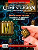 img - for Revista Mexicana de Comunicaci n #131 - Entre el plomo y el byte: La prensa y el periodismo en la era digital (Spanish Edition) book / textbook / text book