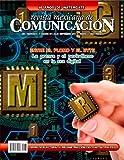 img - for Revista Mexicana de Comunicaci n #131 - Entre el plomo y el byte: La prensa y el periodismo en la era digital (Spanish Edition) book / textbook / text book