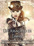 img - for Un Assaggio di Dunwich (Italian Edition) book / textbook / text book