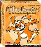 Killer Bunnies Orange Booster