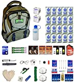 Extreme Survival Kit Two