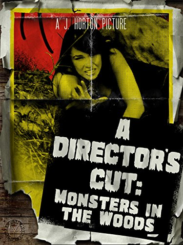A Director's Cut
