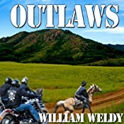 Outlaws | [William Weldy]