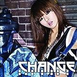 Change [feat. Joon Hyung Yong]