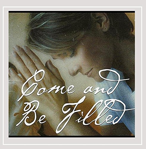 Glam's Song - Come and Be Filled