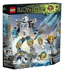 LEGO 71311