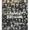 Christian Boltanski (Contemporary Artists)