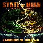 State of Mind: Brier Hospital Series, Book 8 Hörbuch von Lawrence Gold Gesprochen von: Tim Danko
