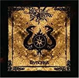 Hyborea by Keen of the Crow (2013-08-02)