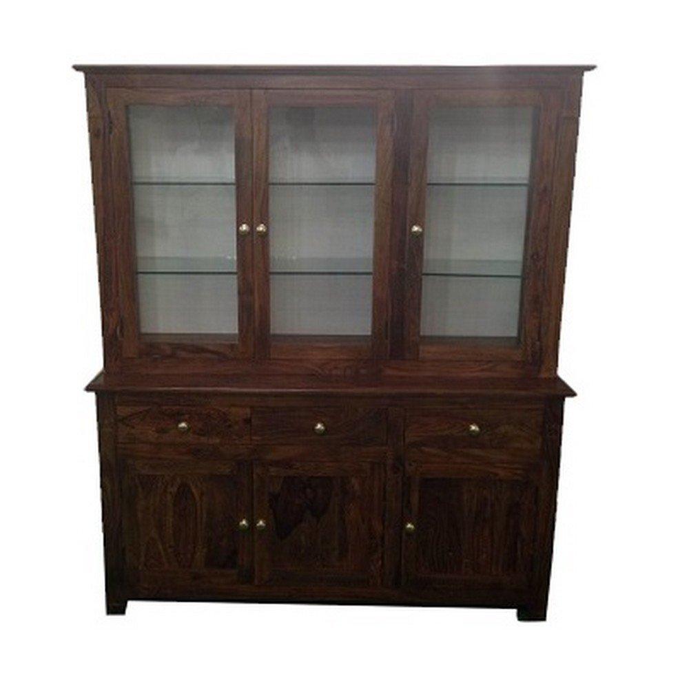 Wenge Wood Kitchen Cabinets Housefull Era Kitchen Cabinet Wenge Amazonin Home Kitchen