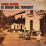 echange, troc  - El Divan Del Tamarit