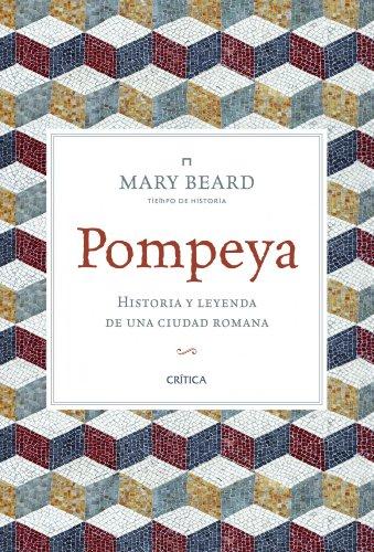 Pompeya (Tiempo De Historia)