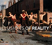 Free Illusions of Reality Ebook & PDF Download