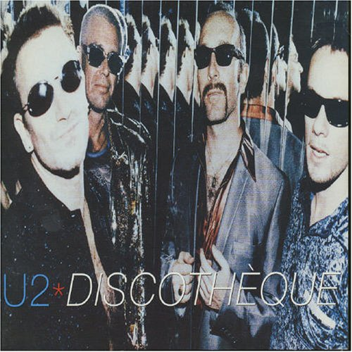 U2 - Holy Joe (Garage Mix) Lyrics - Zortam Music