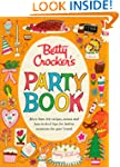 Betty Crocker Party Cookbook, Facsimi...