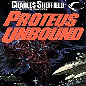 Proteus Unbound Audiobook