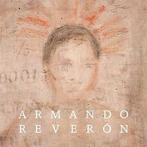 Download Armando Reveron