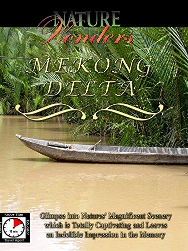 nature-wonders-mekong-delta-vietnam-ov