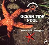 img - for Ocean Tidepool (Habitats) book / textbook / text book