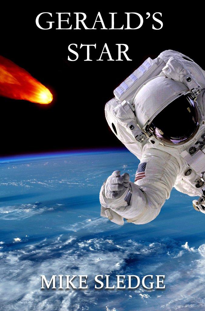 Amazon.com: Michael Sledge: Books, Biography, Blog, Audiobooks, Kindle