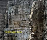 img - for Cambodge 2012 book / textbook / text book