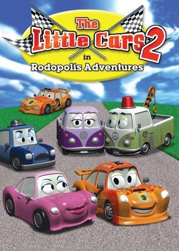 little cars 2 rodopolis adventures n a amazon digital services llc. Black Bedroom Furniture Sets. Home Design Ideas