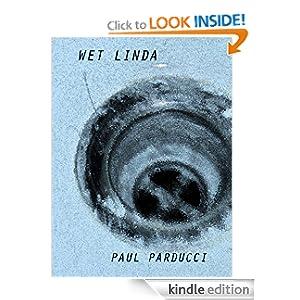 Wet Linda