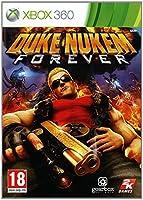 Duke Nukem : forever