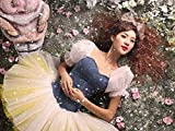 ネクシード(nexeed)ハロウィン白雪姫コスプレコスチュームドレス仮装衣装大人用