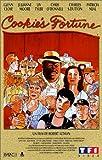 echange, troc Cookie's Fortune - VF [VHS]