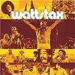 Wattstax:Soundtrack Highlights