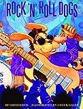 Rock 'n' Roll Dogs