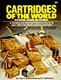 img - for Cartridges of the World: A Complete and Illustrated Reference Source for over 1500 of the World's Sporting Cartridges (8th Edition) book / textbook / text book