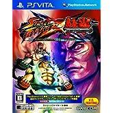 "STREET FIGHTER X Ŵ��(PlayStation 3���ѥ��եȡ�STREET FIGHTER X Ŵ��"" �ɲå���饯�����ѥå�(12��)�ѥ�����&�ڿ��̸�����ŵ���ɲ�SF/TK������ѥ���������塼��ޤȤ��㤤�ѥå��ѥ�����Ʊ��)"