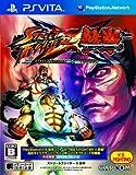 "STREET FIGHTER X 鉄拳(PlayStation 3専用ソフト""STREET FIGHTER X 鉄拳"