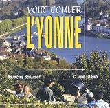 """Afficher """"Voir couler l'Yonne"""""""