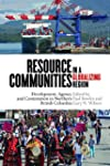 Resource Communities in a Globalizing...