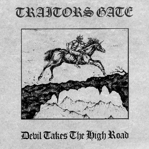 devil-takes-the-high-road