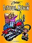 Litteul K�vin 10 : Edition coll