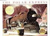 The Polar Express ((signed by author))