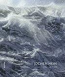 Jochen Hein: Über die Tiefe
