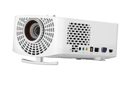 LG PF1500G Vidéoprojecteur
