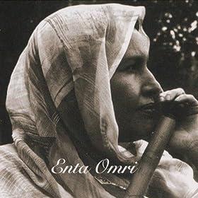 Enta Omri, Pt. 10 (Live)