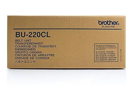 Brother HL-3140 CW (BU-220 CL) - original - Transfer-kit - 50.000 Pages