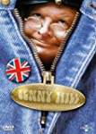Best of Benny Hill [Import allemand]