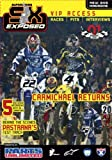 echange, troc Supercross Exposed 1: Premiere Issue [Import USA Zone 1]