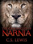 The Chronicles of Narnia (ILLUSTRATED...