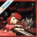One Hot Minute (U.S. Version)
