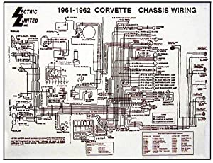 86 Nissan Pickup Fuel Diagram further 1953 Cadillac Starter Wiring Diagram additionally Wiring Diagram Additionally 1986 Dodge Ram Ignition as well Wiring Diagram For 57 Thunderbird additionally Schematics 1995 Cadillac Deville. on 1962 cadillac vacuum diagram